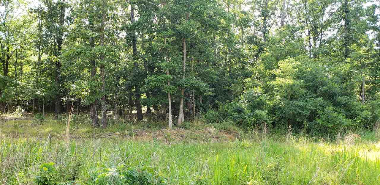 1 of The Oaks Jonesboro, AR 72404