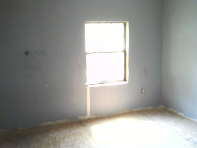 4959 Possum Hollow Rd Harrisburg, AR 72432