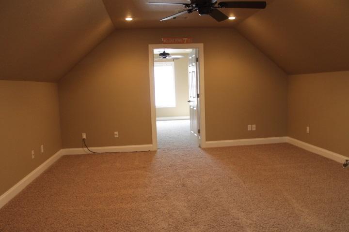 4605 Clubhouse Jonesboro, AR 72401