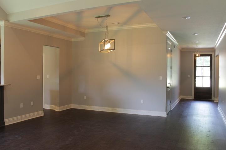 4357 Cypress Pointe Jonesboro, AR 72401