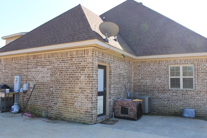 3516 Flemon Jonesboro, AR 72404