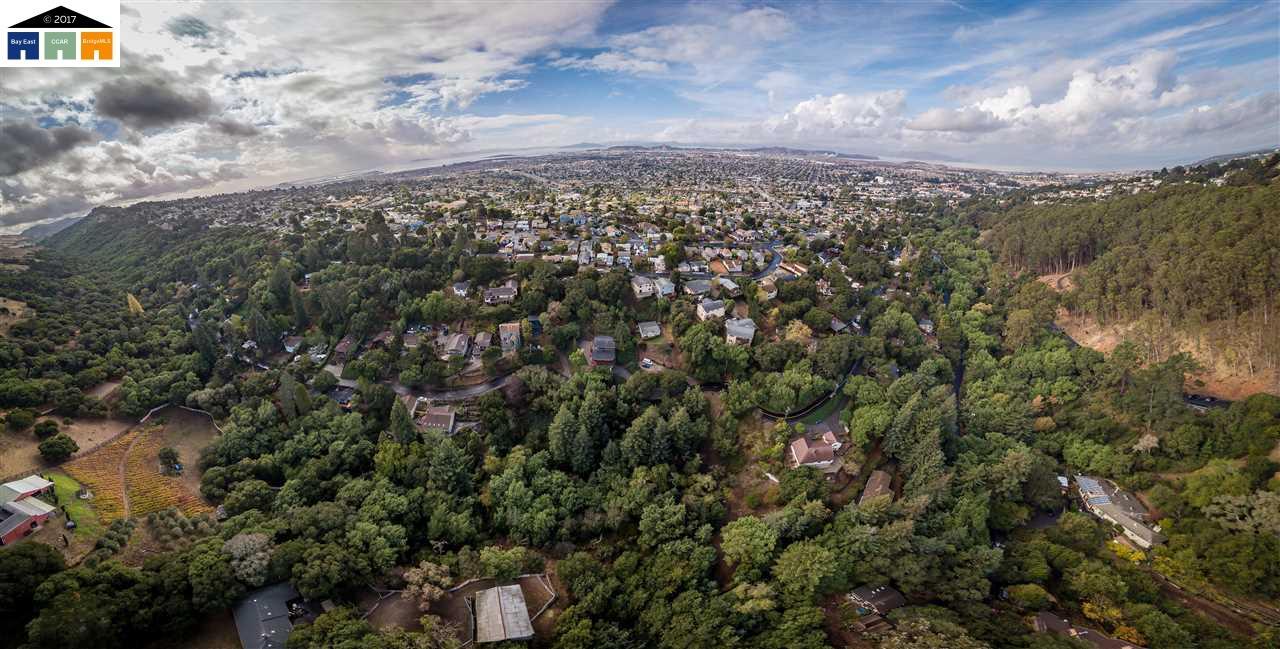 Mcbryde Ave Richmond, CA 94805