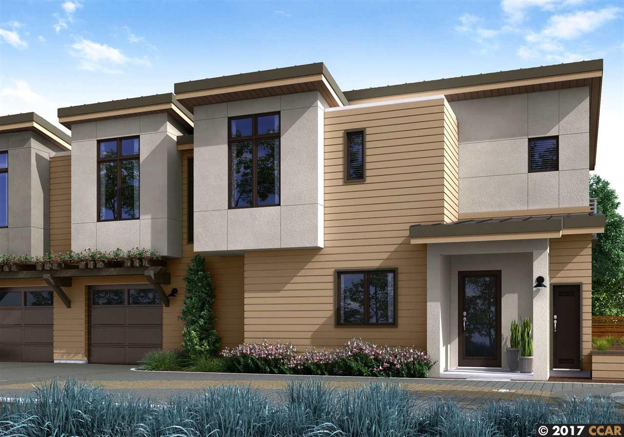 960  Mountain View Drive Lafayette, CA 94549