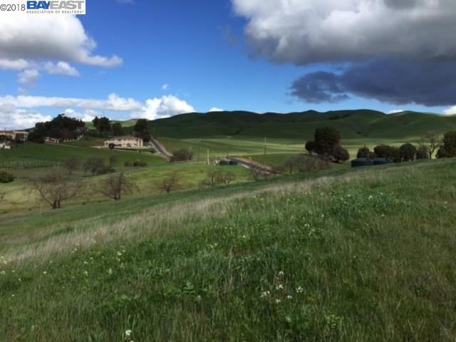 7775 Laguna Heights Court Sunol, CA 94586