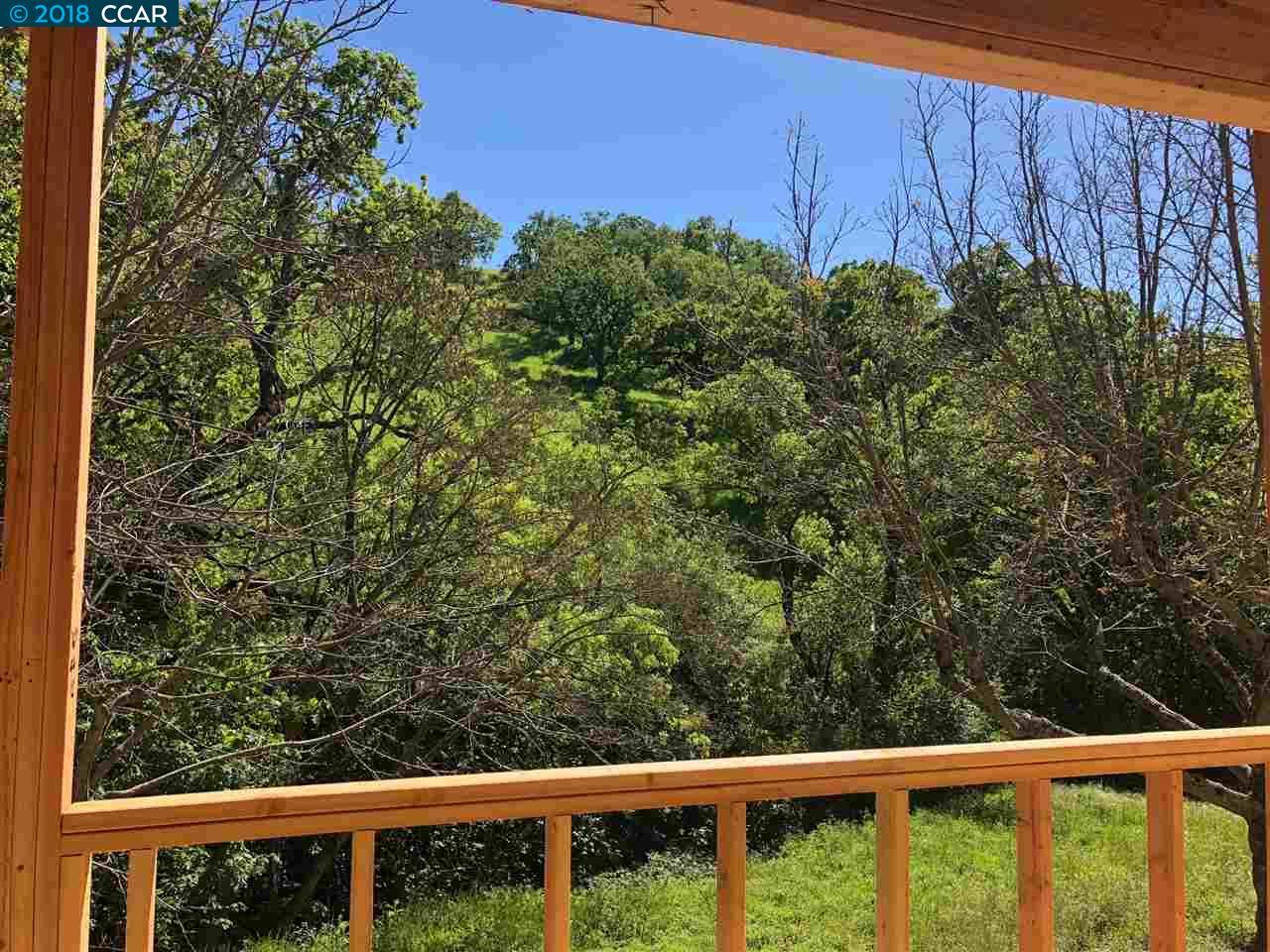 26 Walnut Meadow Lane Danville, CA 94506