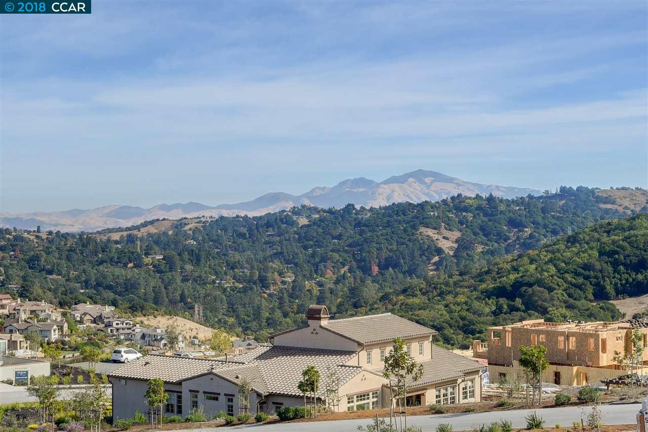 15 West Hill Way Orinda, CA 94563