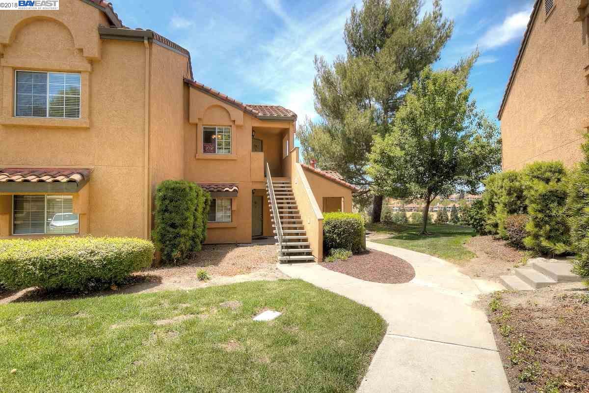 775 Watson Canyon Court #245 San Ramon, CA 94582