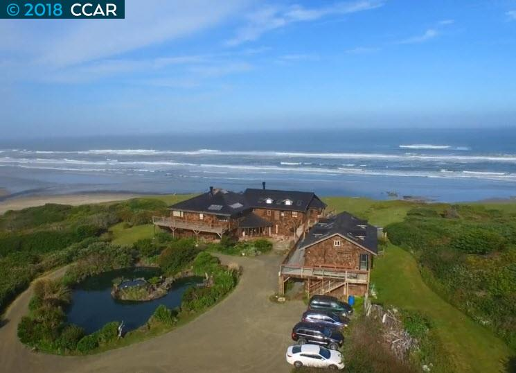 95354 Hwy 101, Yachats Or 97498 Other - See Remarks, OR 97498