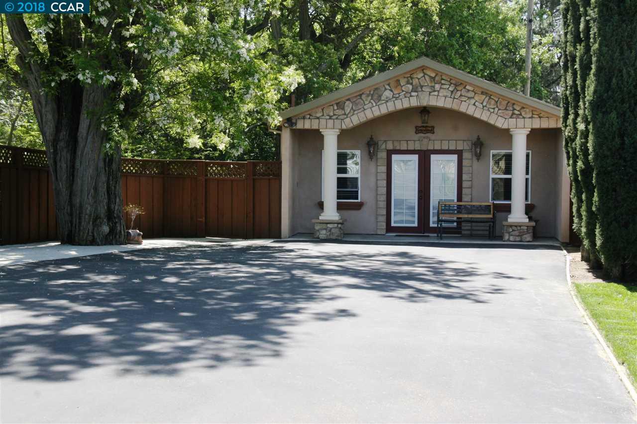 5530 Johnston Rd Danville, CA 94583