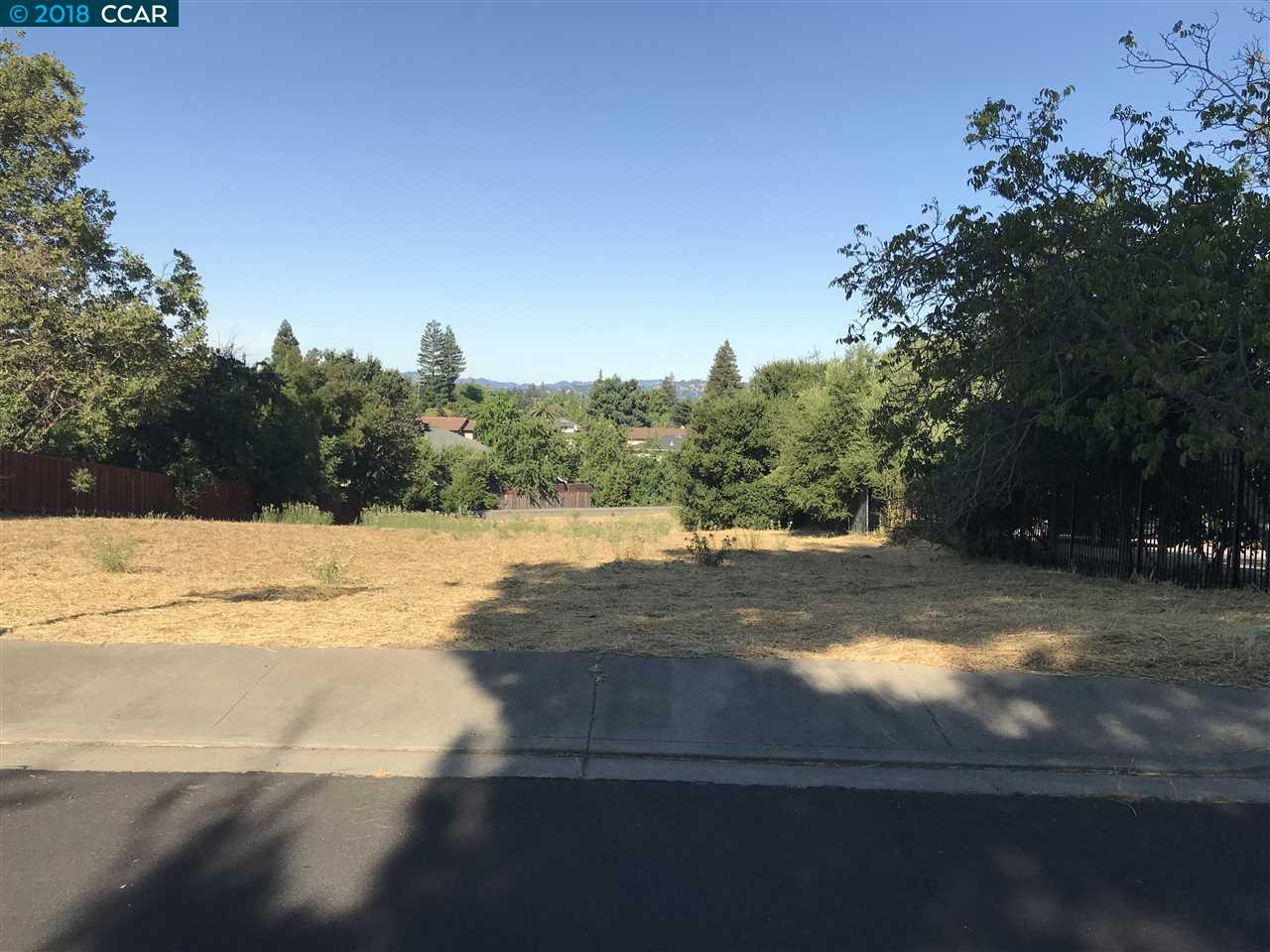 439 Pazzi Road Walnut Creek, CA 94598