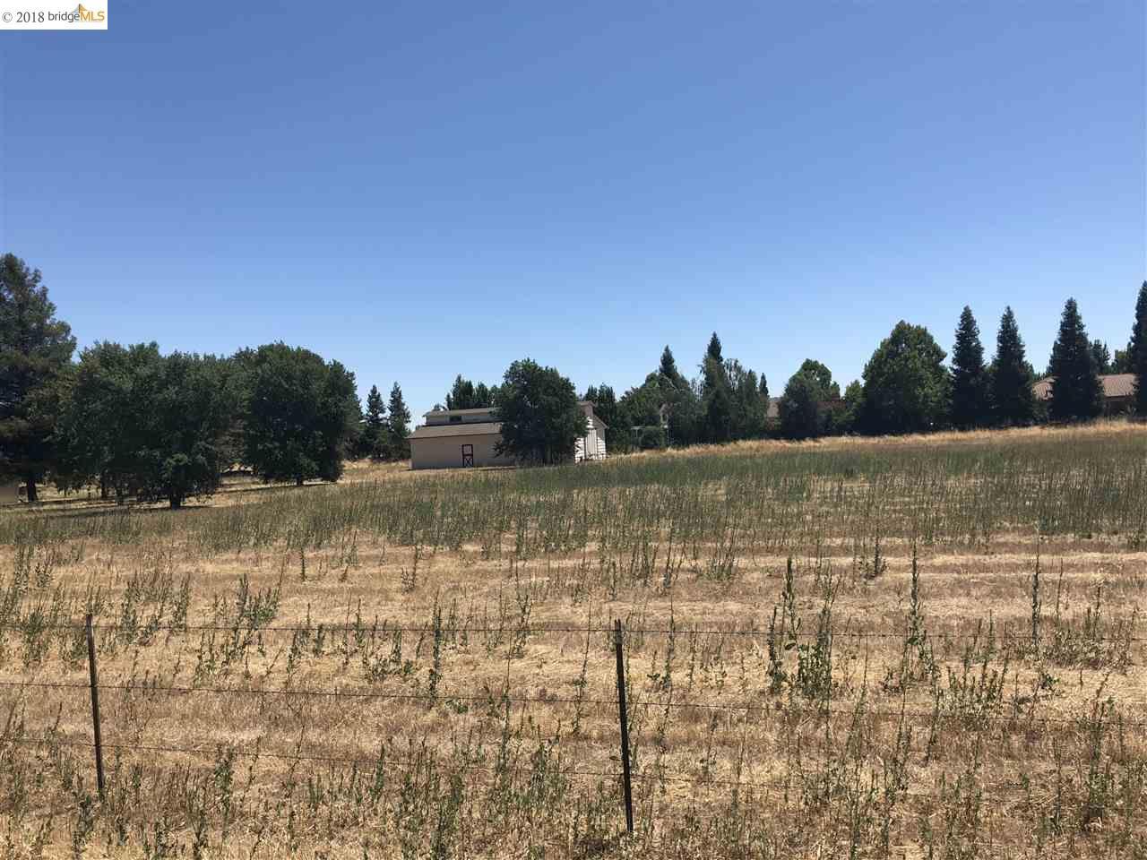 9760 Bond Road Elk Grove, CA 95624