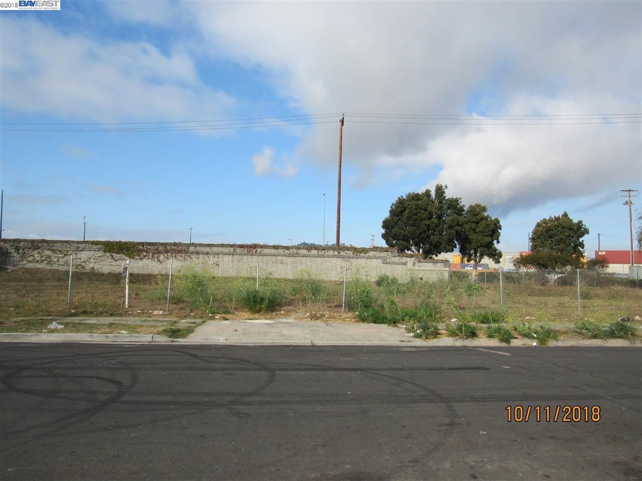 454 Richmond Pkwy Richmond, CA 94801