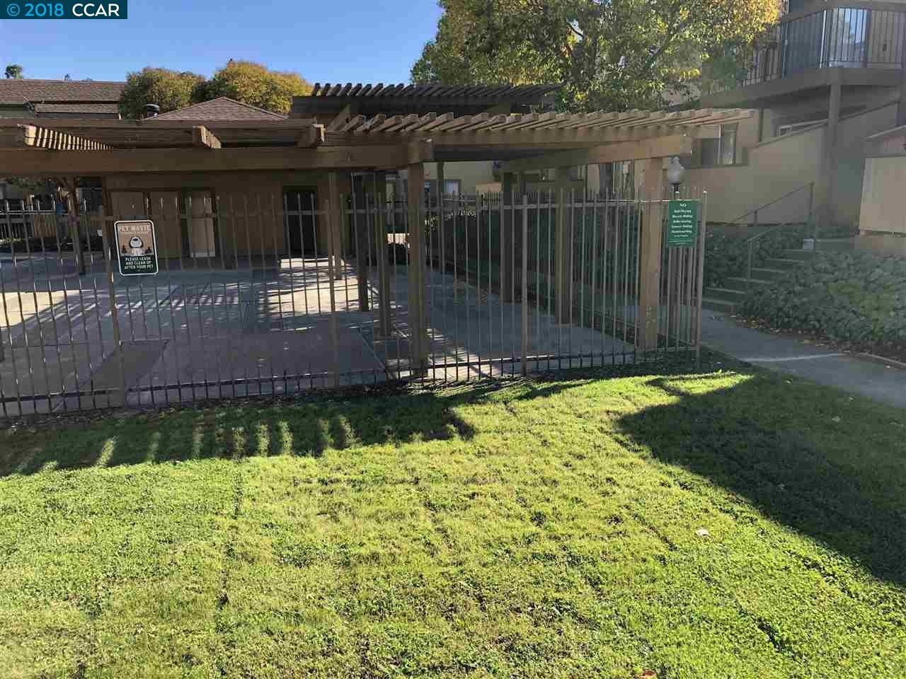 5311 Ridgeview Cir #7 El Sobrante, CA 94803