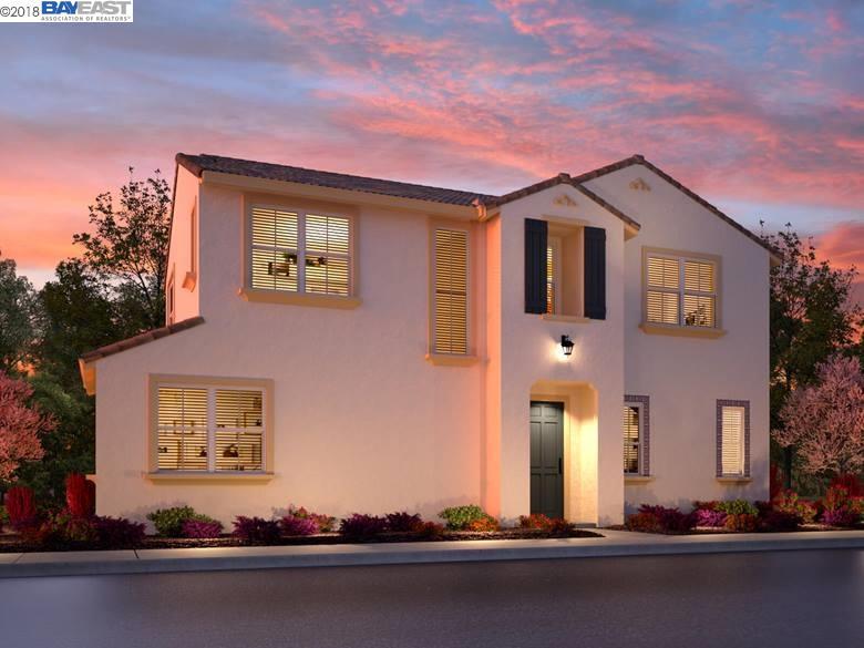1330 S Prosperity Street Mountain House, CA 95391