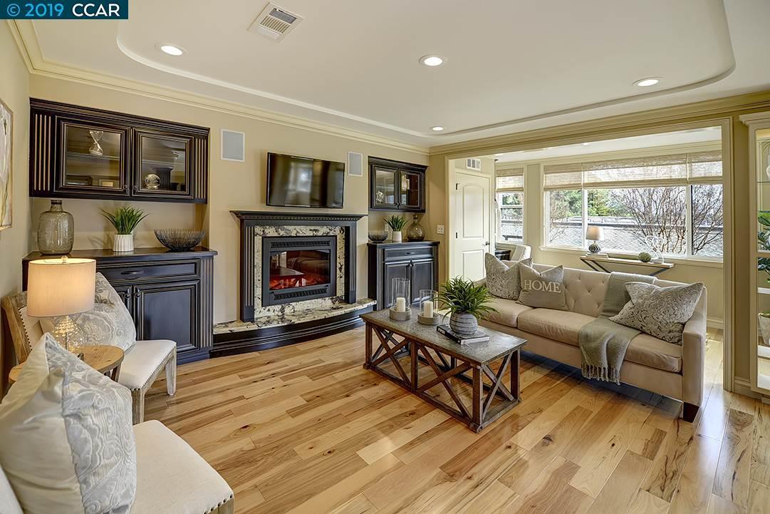 3033 Golden Rain Rd #8 Walnut Creek, CA 94595