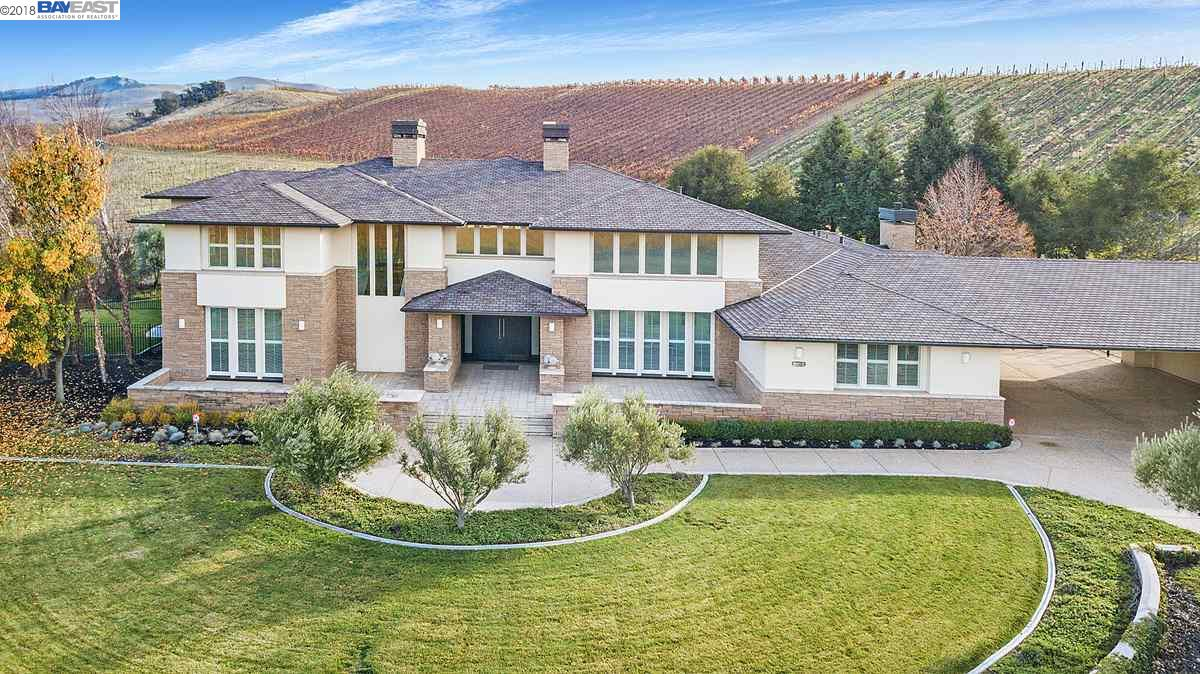 837 Kalthoff Common Livermore, CA 94500