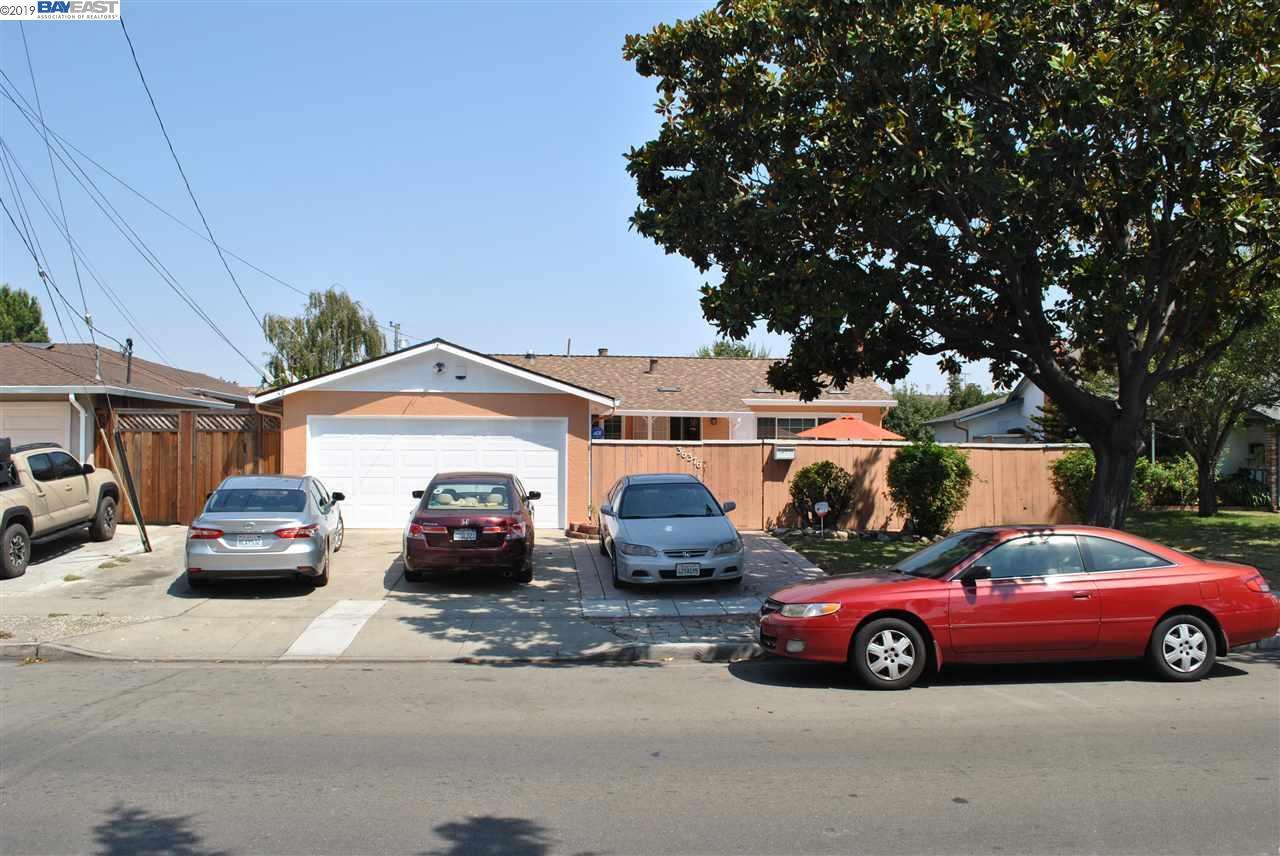 36376 Cedar Blvd Newark, CA 94560