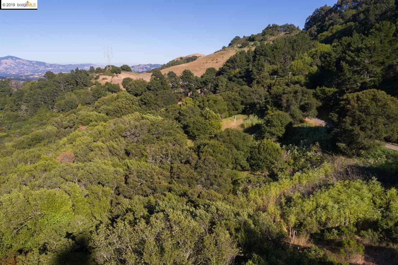 Tres Mesas Orinda, CA 94563