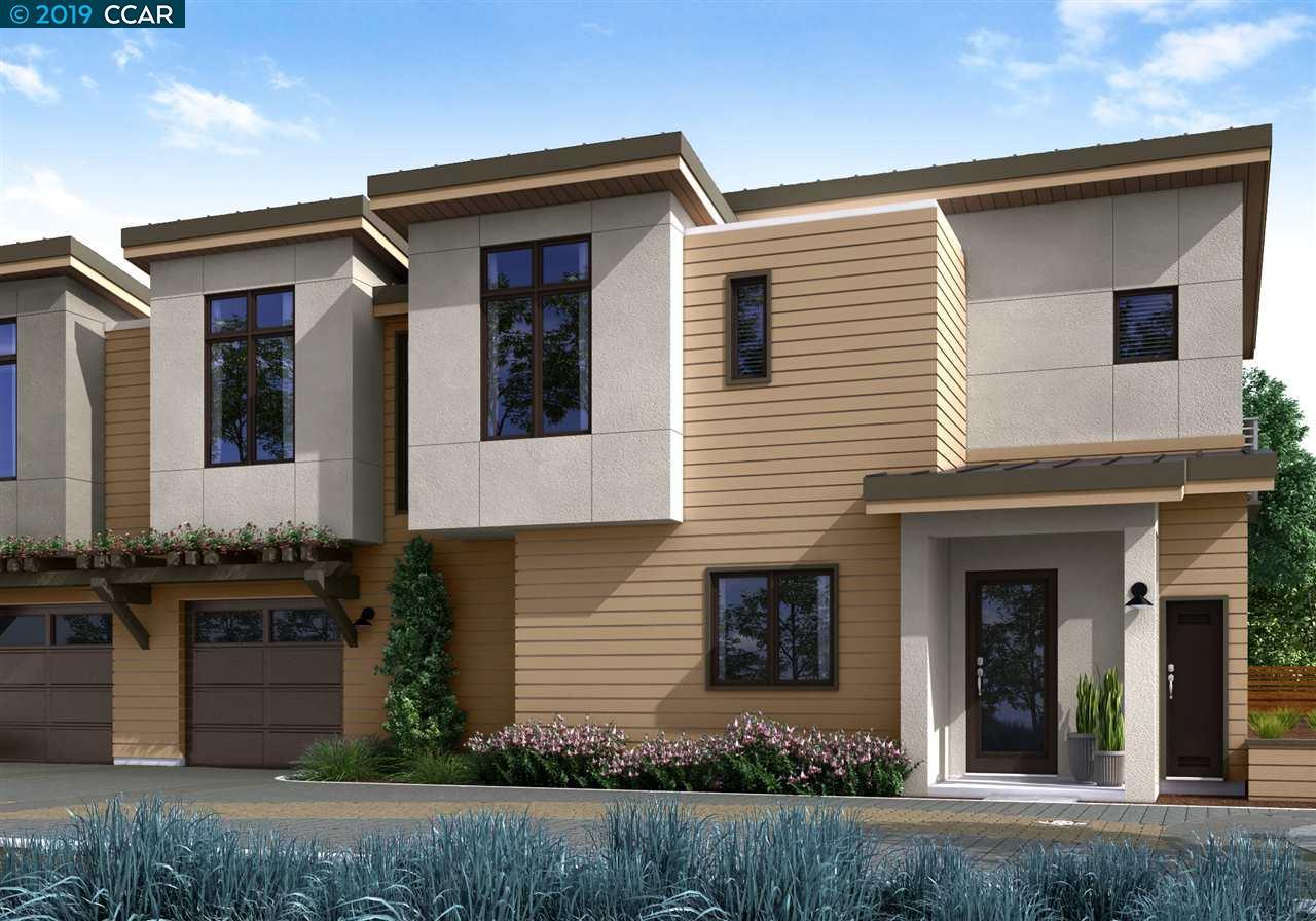 956 Mountain View Drive Lafayette, CA 94549