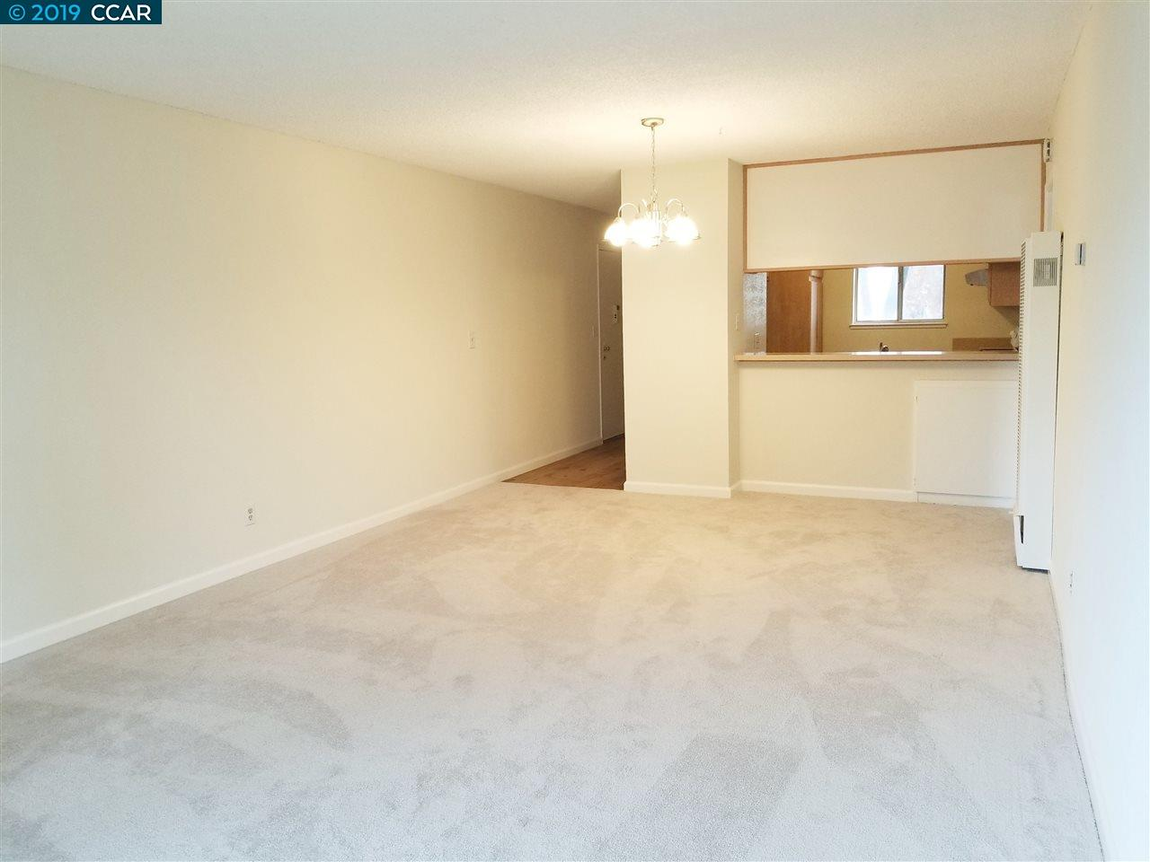 1060 Oak Grove Rd #65 Concord, CA 94518