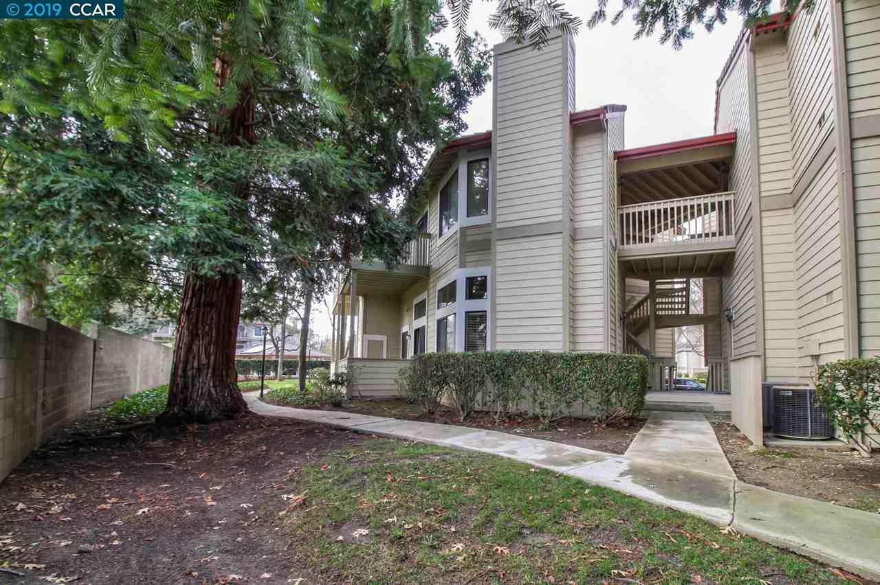 3368 Smoketree Commons Dr Pleasanton, CA 94566