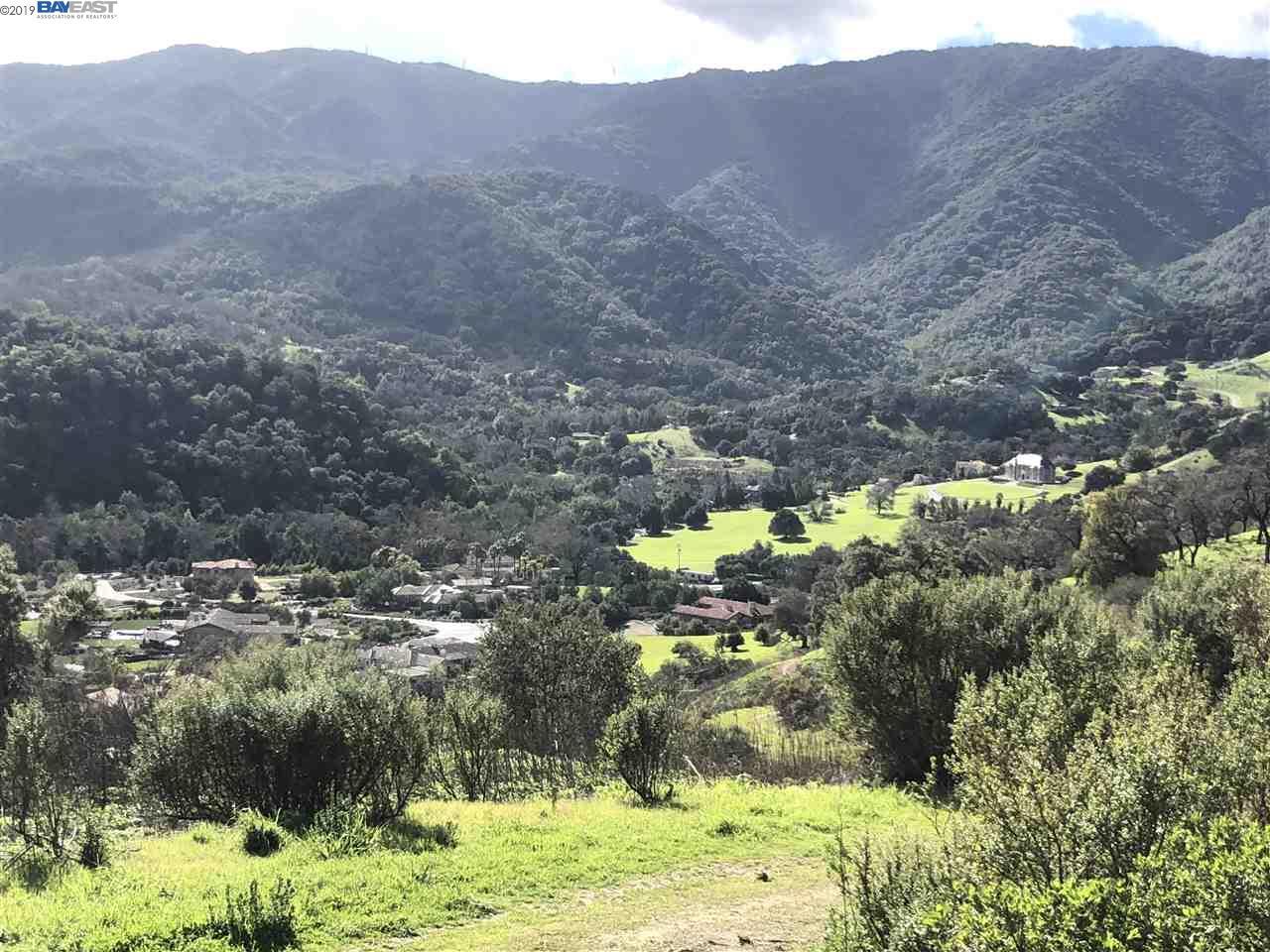 300 Mountain Laurel Ln Los Gatos, CA 95032