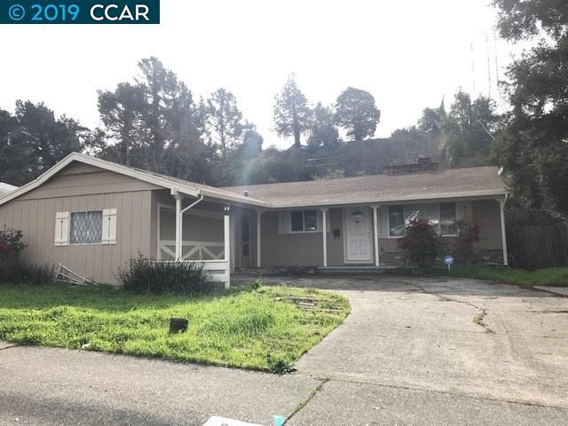 301 Cottonwood Dr Vallejo, CA 94591