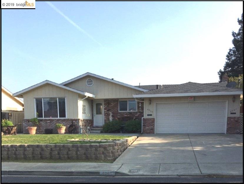 4065 Granada Drive Pittsburg, CA 94565