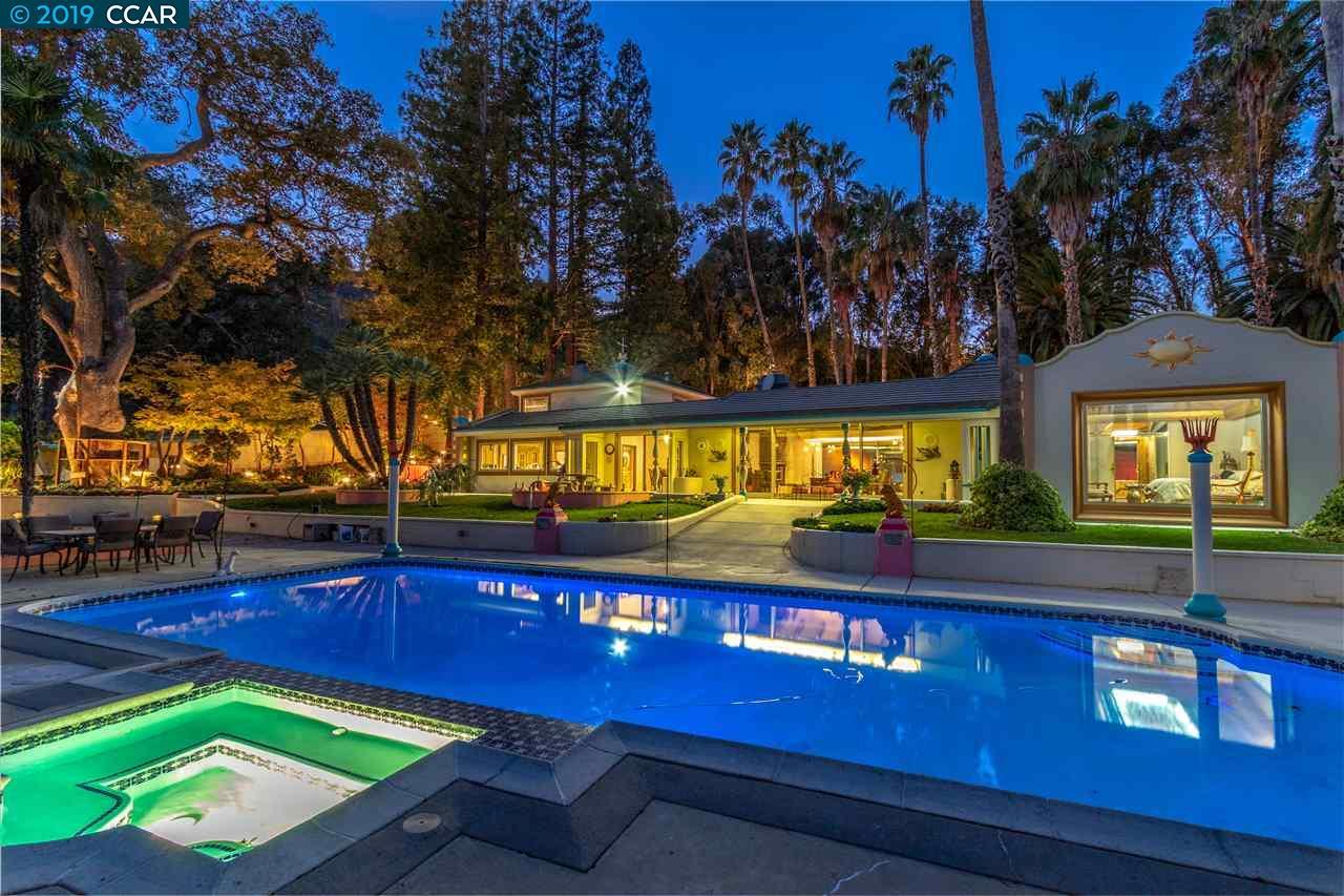 70 Castlewood Drive Pleasanton, CA 94566