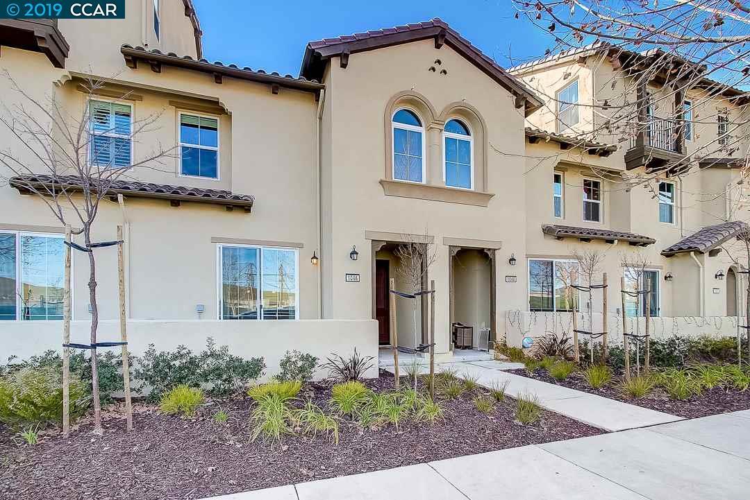1046 S Monarch Road San Ramon, CA 94582