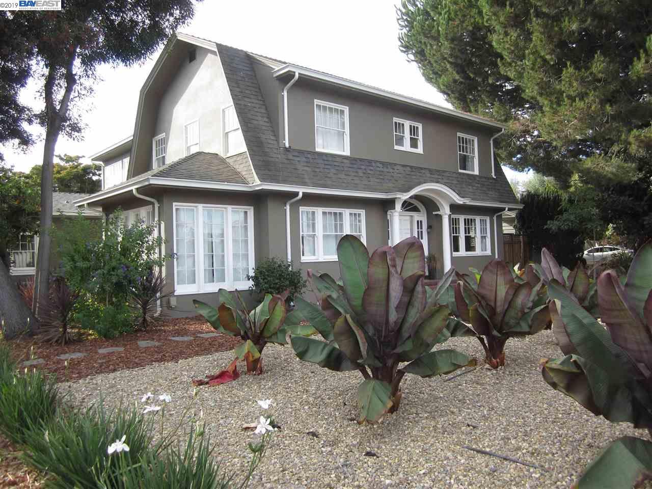 393 Dowling Blvd San Leandro, CA 94577