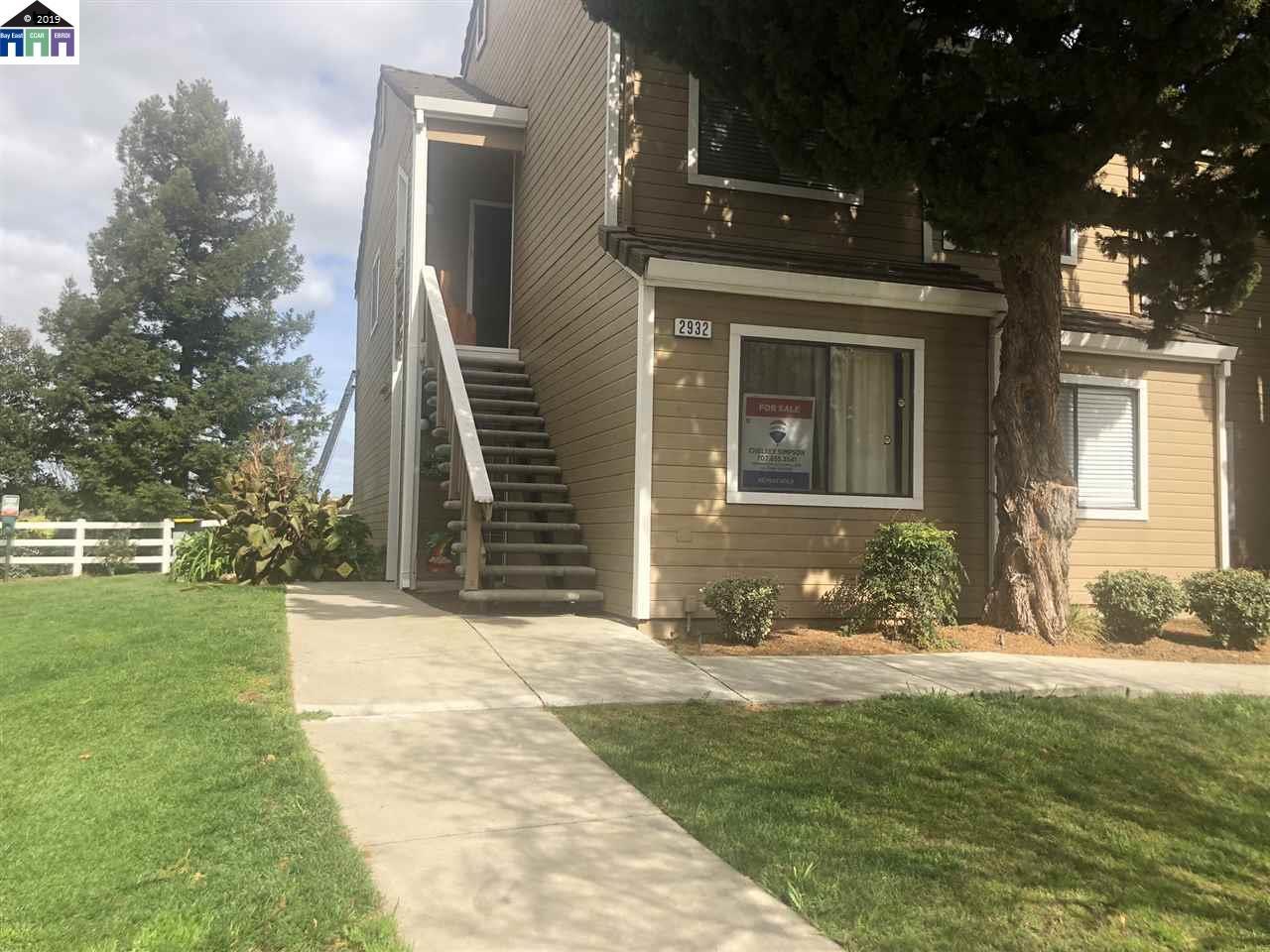 2932 Winding Ln Antioch, CA 94531