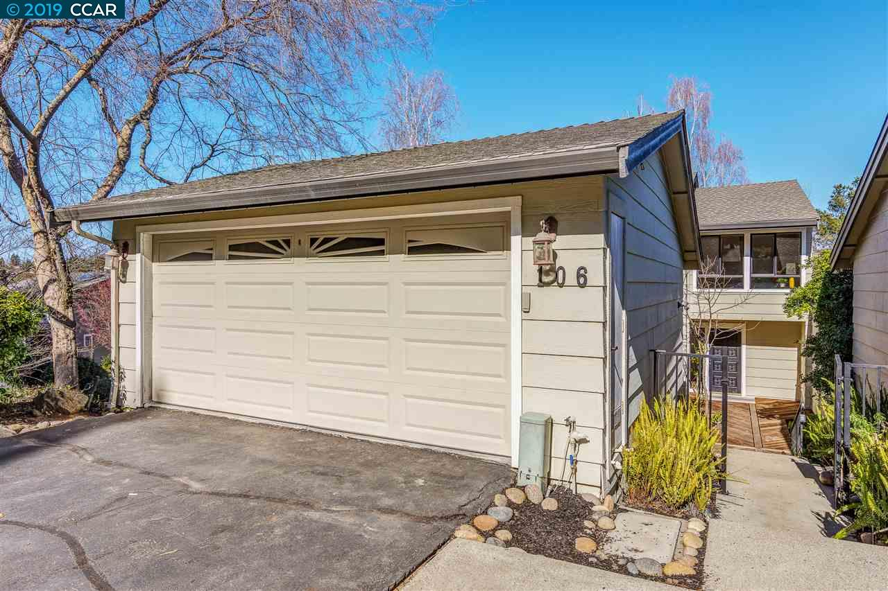 106 Alta Mesa Moraga, CA 94556