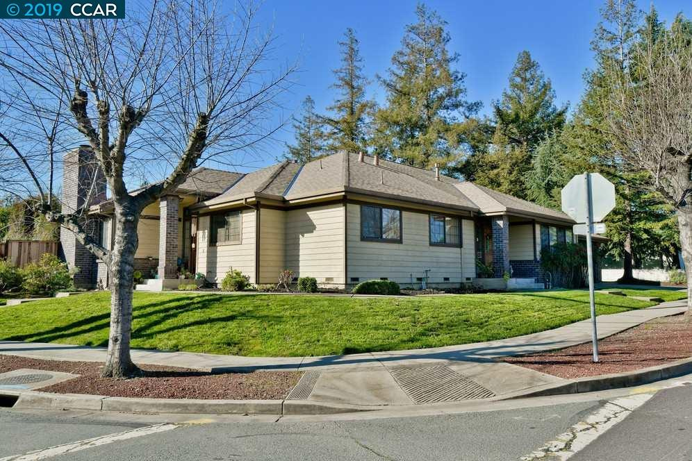 3794 Chestnut Ave #a & B Concord, CA 94519