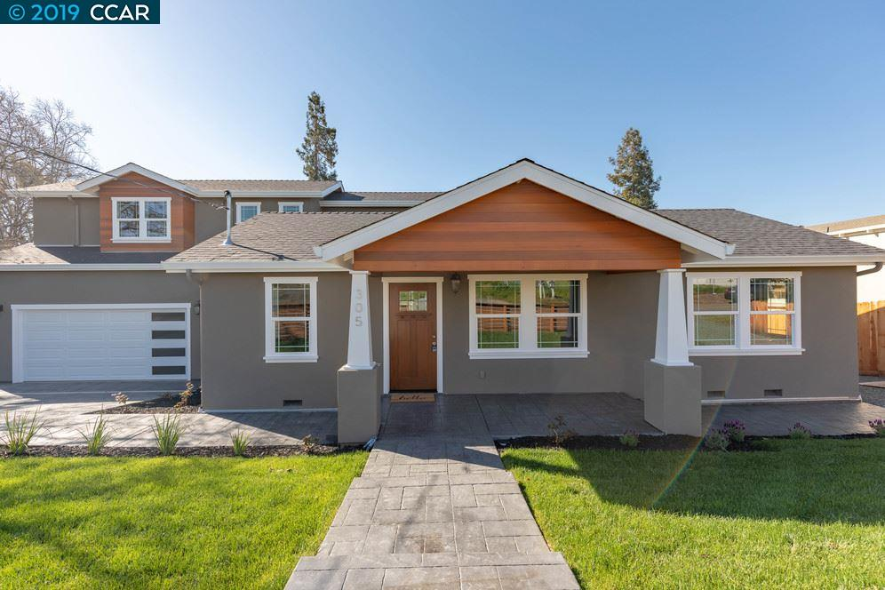 305 1ST Ave S Pacheco, CA 94553