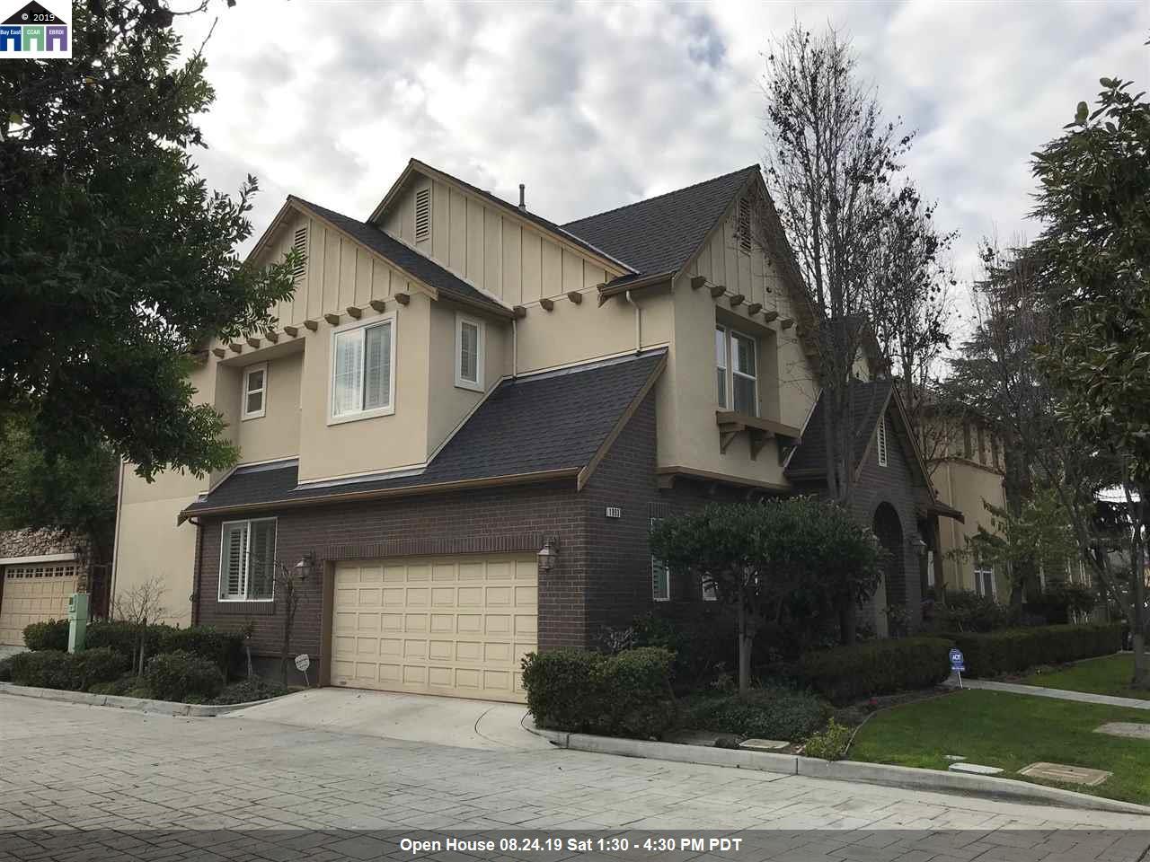 1893 Park Ave San Jose, CA 95126