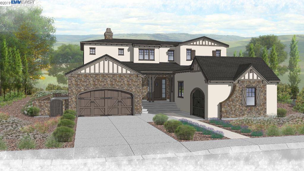 36 Wilder Road Orinda, CA 94563