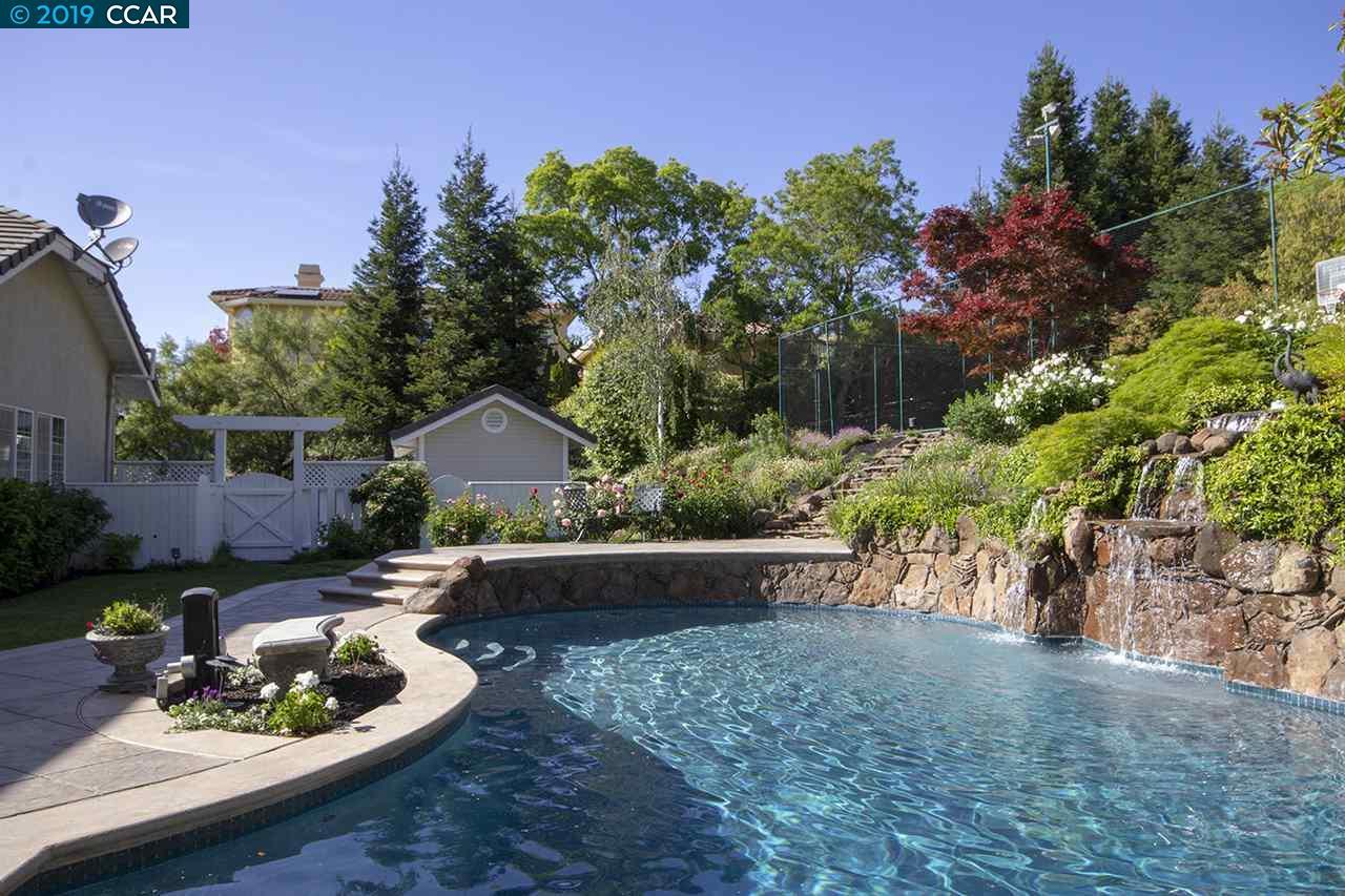 123 Brodia Way Walnut Creek, CA 94598