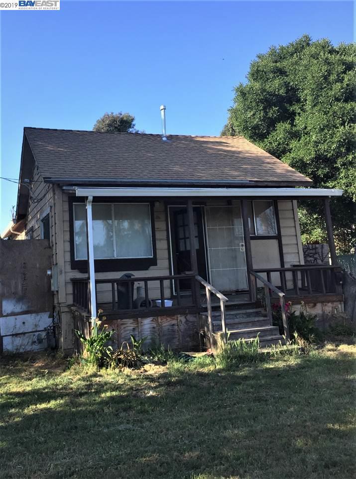 349 Whipple Rd Union City, CA 94587
