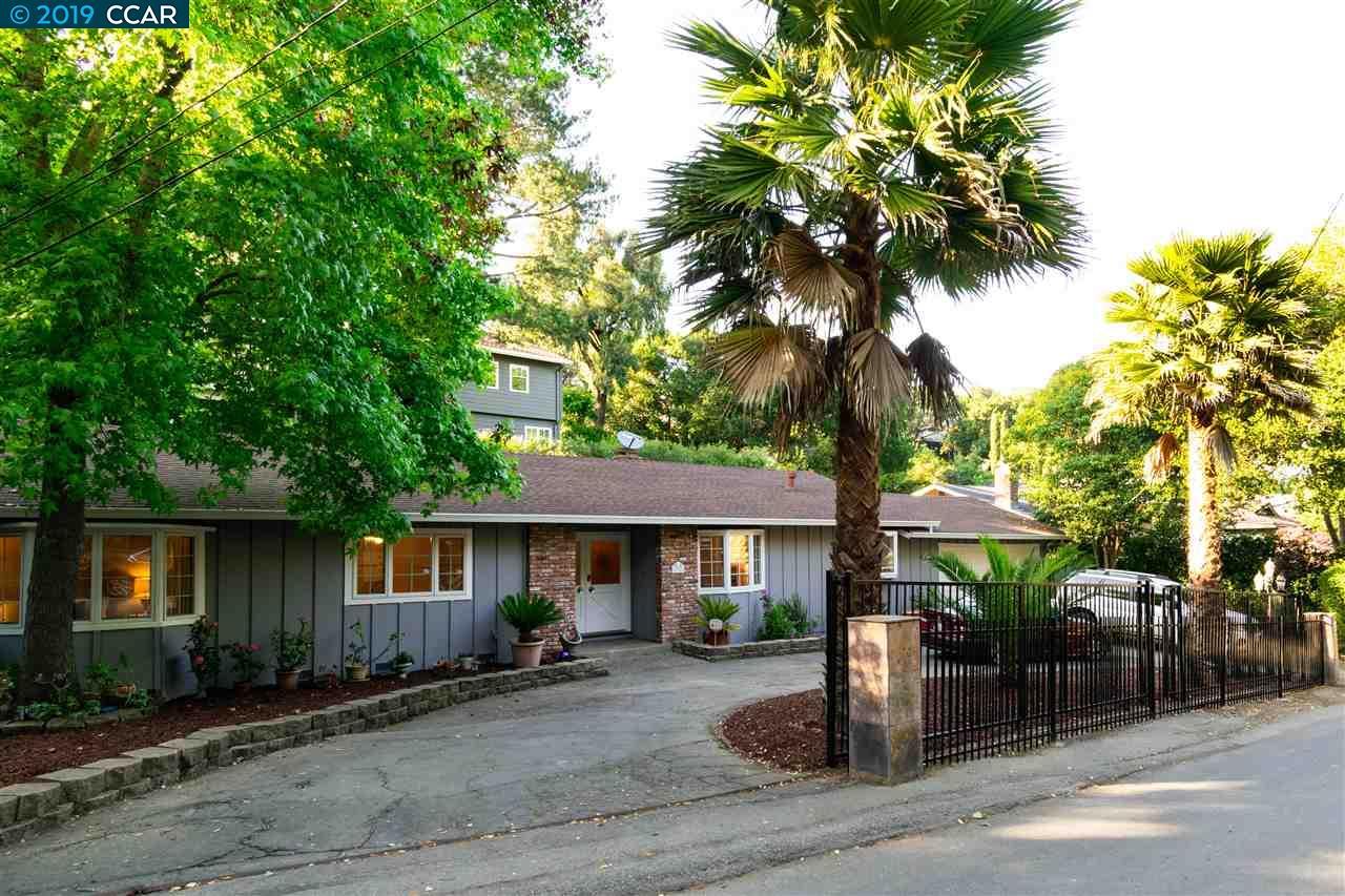136 Chesham Ave San Carlos, CA 94070