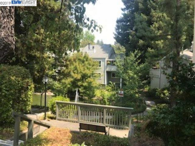 417 Scottsdale Rd Pleasant Hill, CA 94523