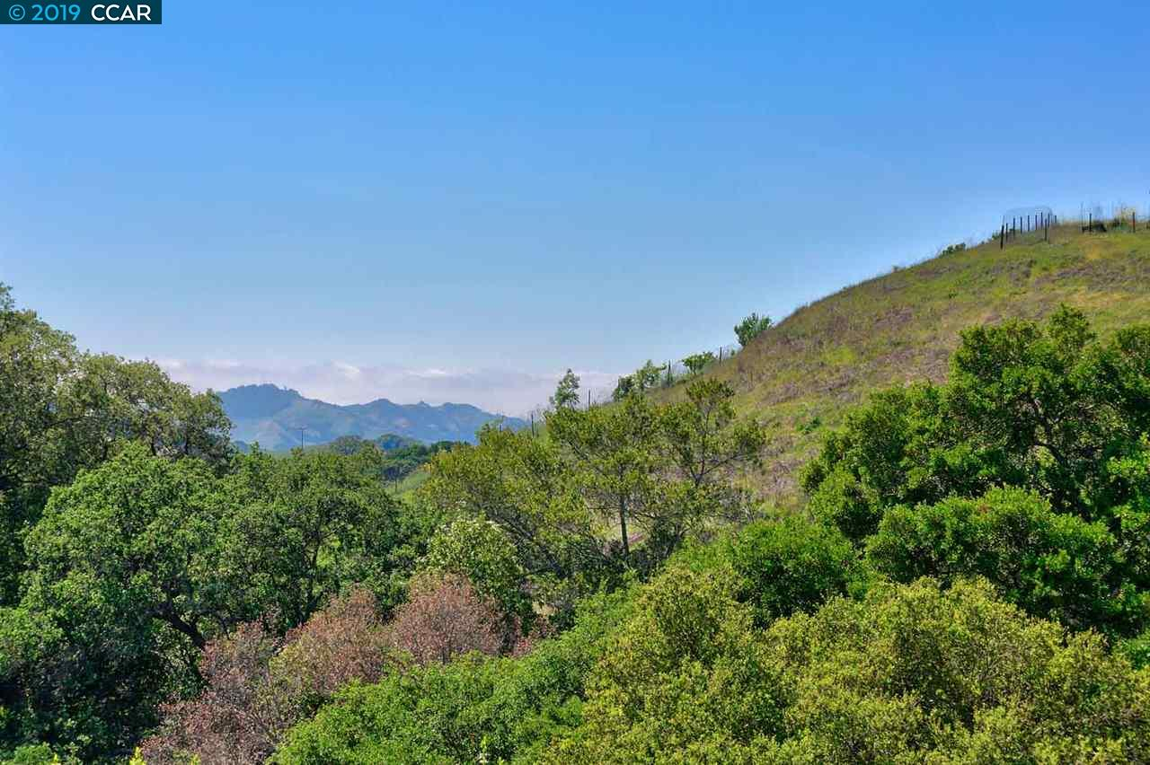 1267 Bollinger Canyon Road Moraga, CA 94556
