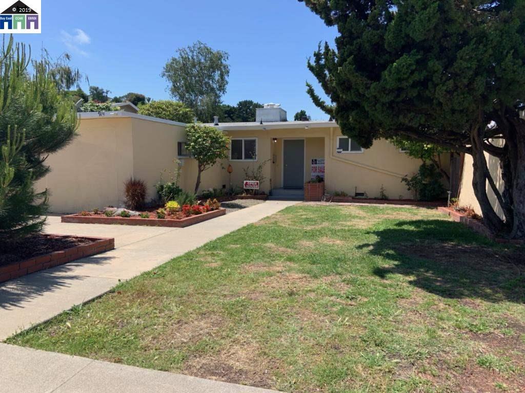 924 E Meadow Ave. Pinole, CA 94564