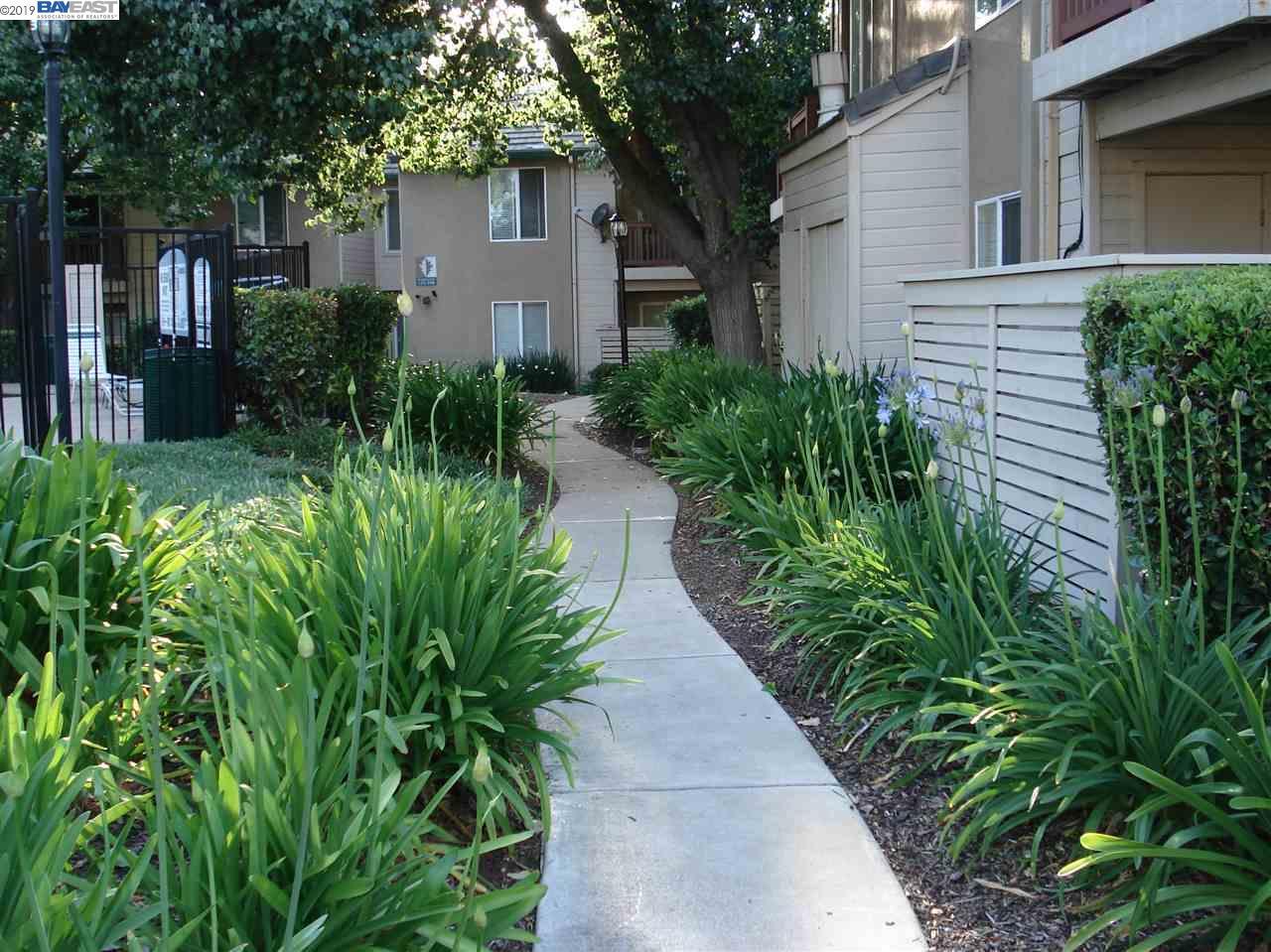 2005 San Jose Dr #235 Antioch, CA 94509