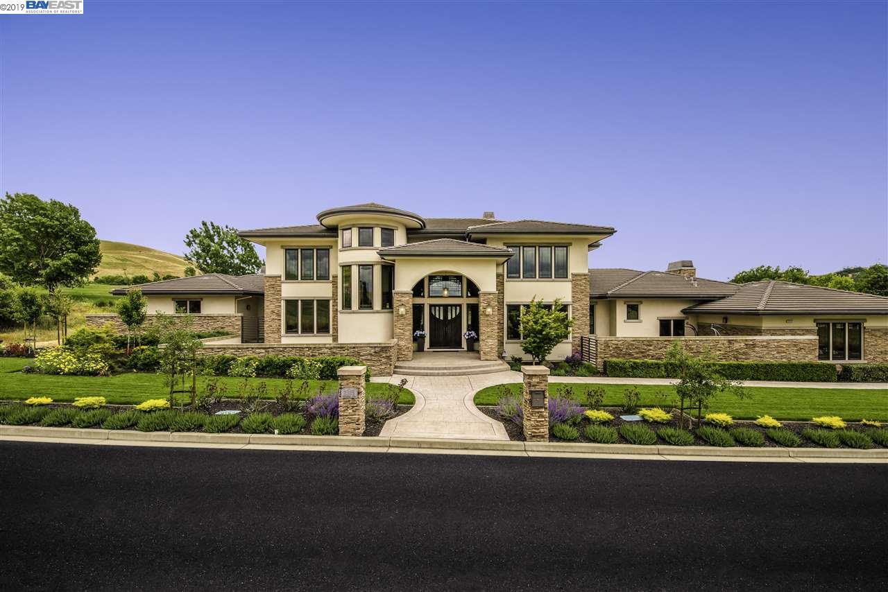 2315 Westbridge Pleasanton, CA 94566