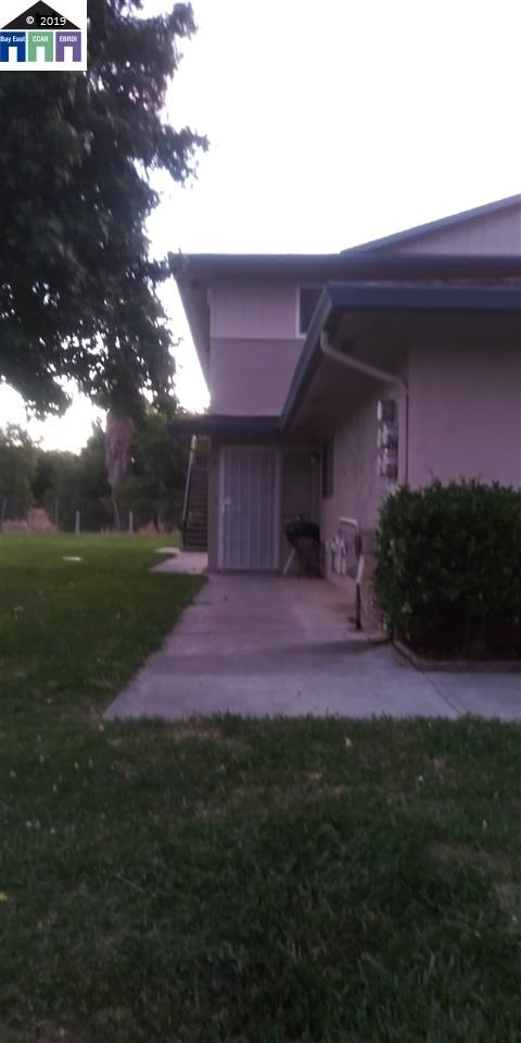 2312 Lemontree Way #2 Antioch, CA 94509