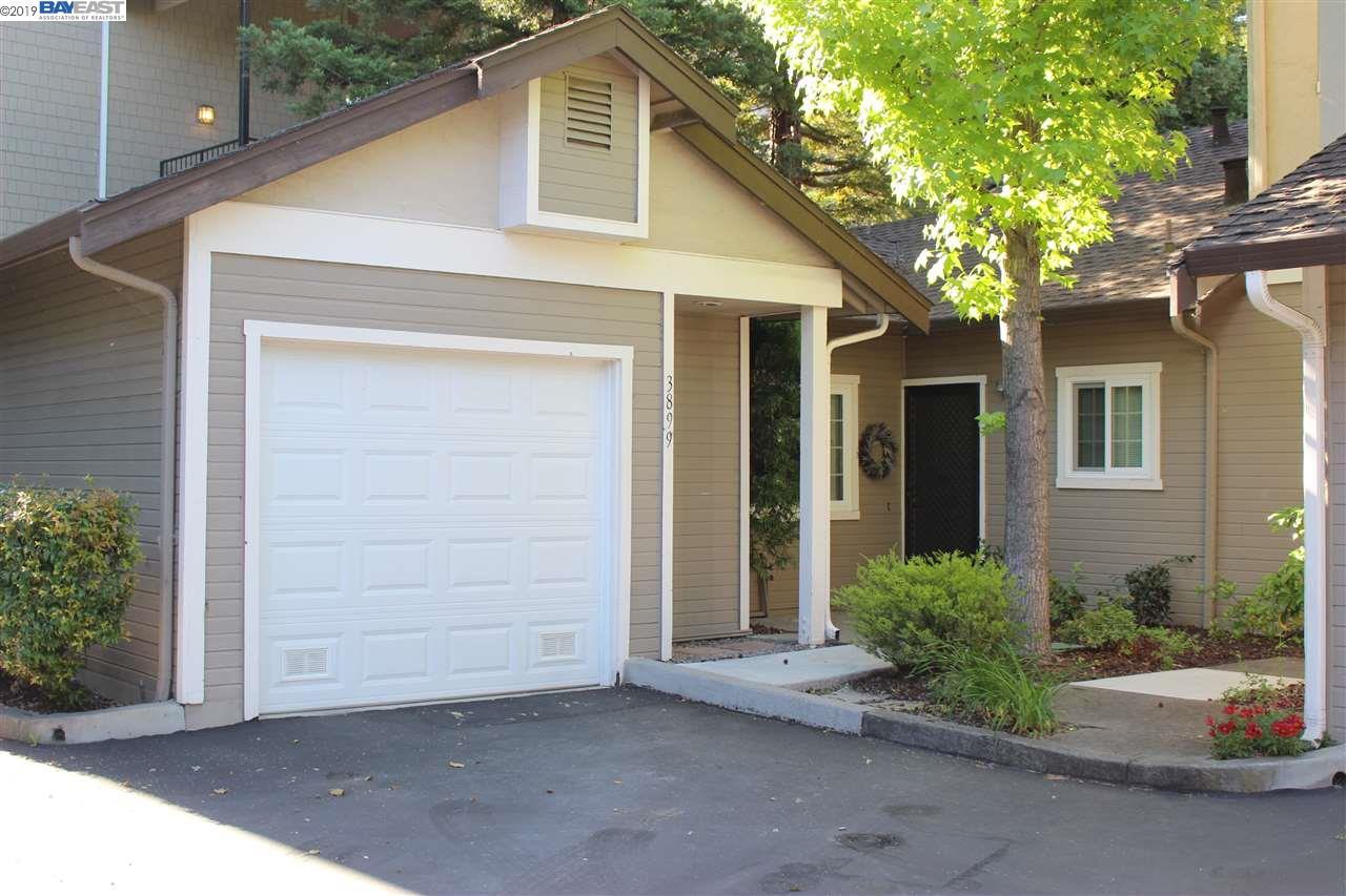 3899 Vine St Pleasanton, CA 94566