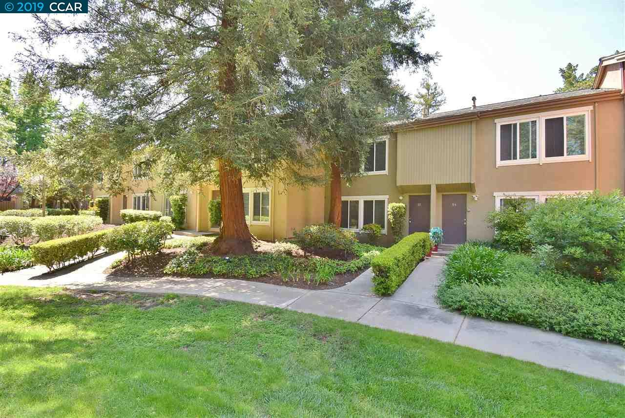 810 Oak Grove Rd #85 Concord, CA 94518