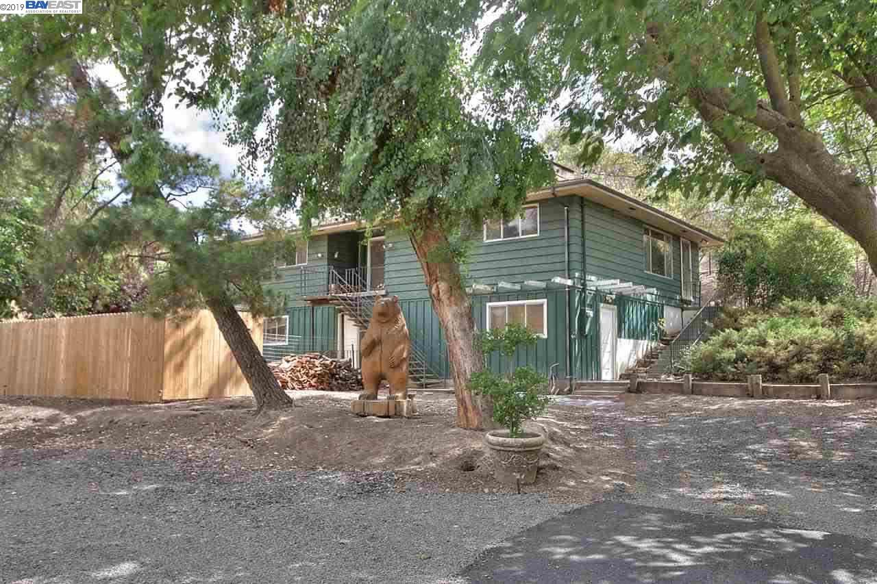 4221 Las Positas Rd Livermore, CA 94551