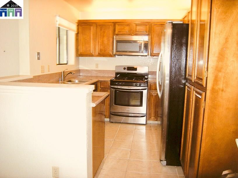 3507 Buttonwood Ter #303 Fremont, CA 94536